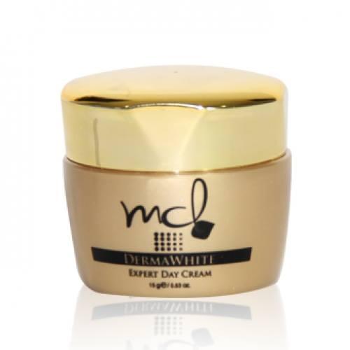Kem Phấn MCL Miracle Whitening Day Cream SPF60 PA Thái Lan