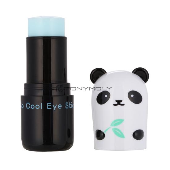 Kem Dưỡng Mắt Pandas Dream So Cool Eye Stick – Tony Moly Hàn Quốc