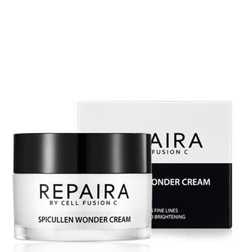 Kem Dưỡng Repaira Spicullen Wonder Cream 50gr Hàn Quốc