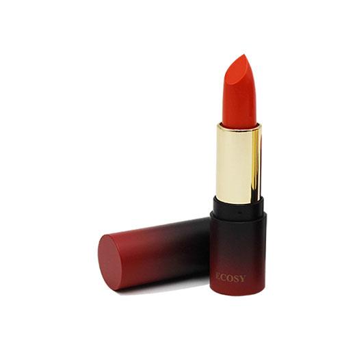Son Ecosy Nature Lipstick The Collagen Hàn Quốc