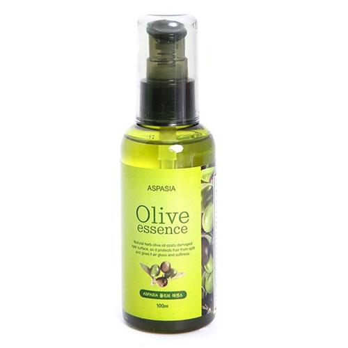 Tinh Chất Dầu Olive Essence Dưỡng Tóc 100ml