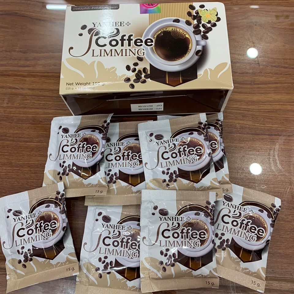 san-pham-khac-ca-phe-giam-can-yanhee-slimming-coffee-thai-lan-2505