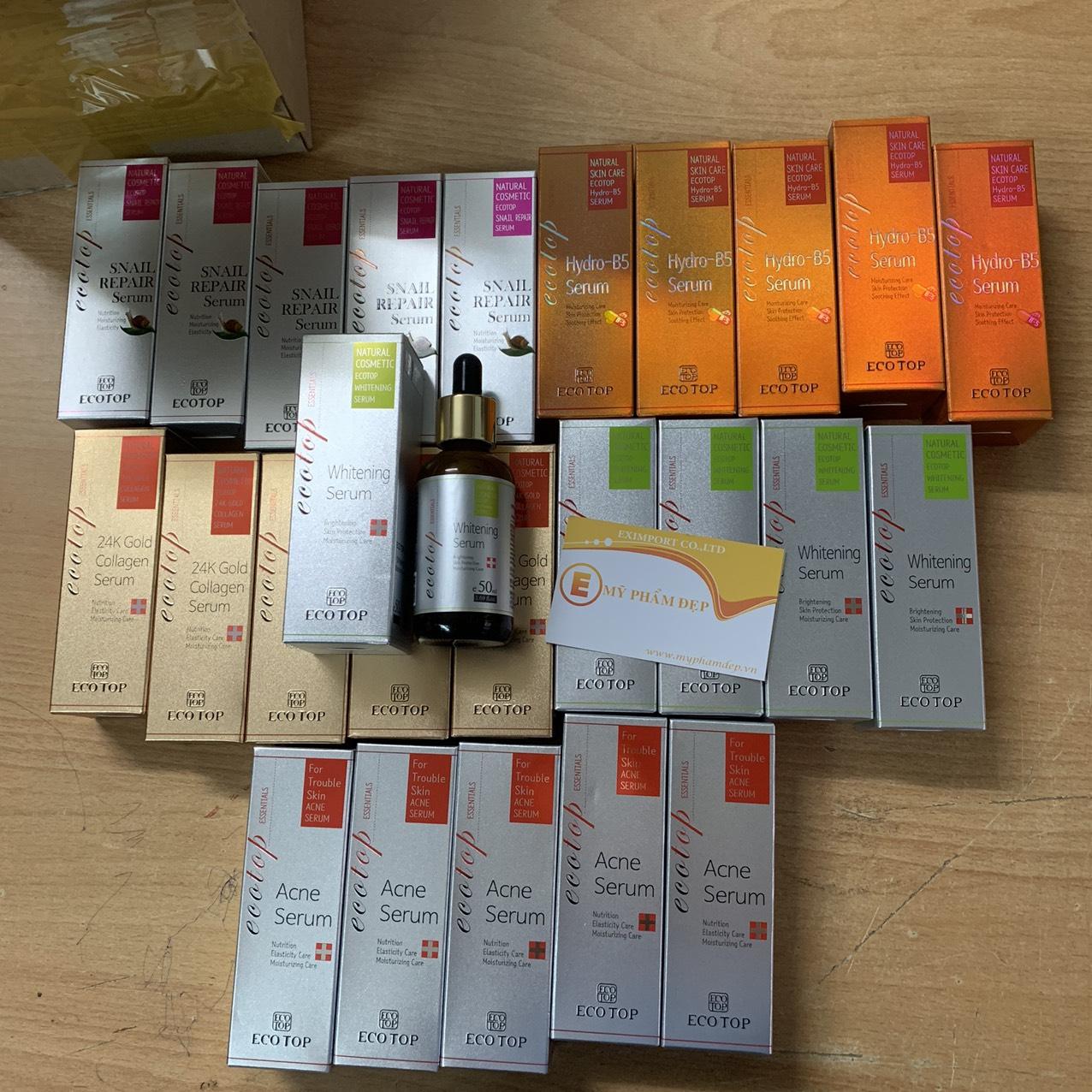 serum-duong-da-serum-duong-trang-sang-da-hieu-qua-ecotop-whitening-serum-50ml-2646
