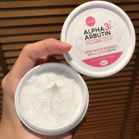 body-kem-kich-trang-da-alpha-arbutin-collagen-cream-3-plus-deep-white-essence-moi-2018-2381