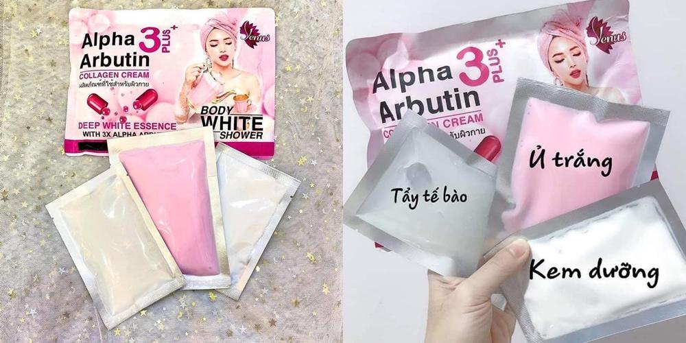 body-set-tam-u-trang-body-white-shower-alpha-arbutin-thai-lan-2723