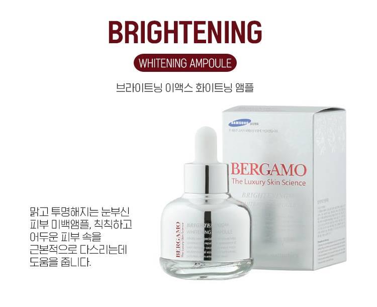 serum-duong-da-tinh-chat-duong-trang-da-bergamo-brightening-ex-whitening-ampoule-30ml-2450
