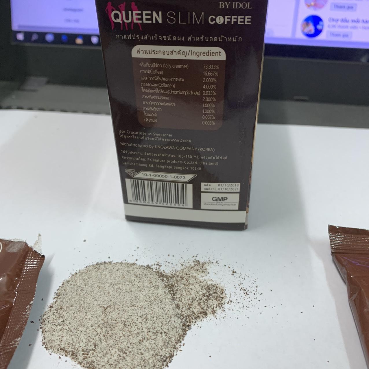body-ca-phe-giam-sieu-can-queen-slim-coffee-thai-lan-2622