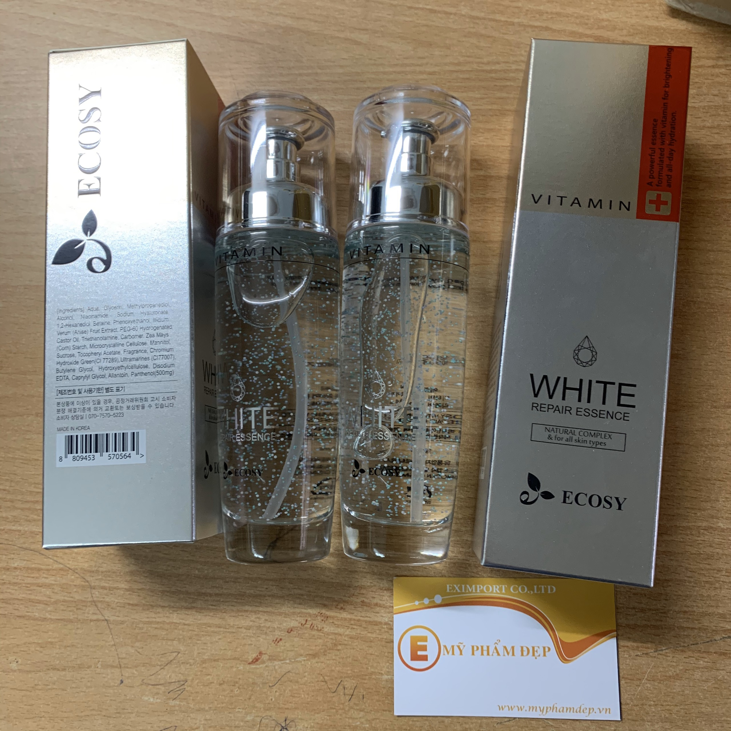 kem-duong-trang-da-tinh-chat-trang-da-vitamin-white-repair-essence-ecosy-120ml-2642