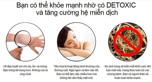 kem-duong-trang-da-detoxic-diet-ky-sinh-trung-hop-30-vien-nga-2234