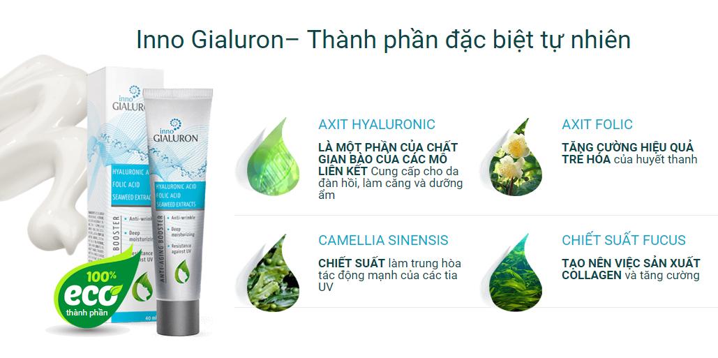 serum-duong-da-serum-inno-gialuron-tinh-chat-ngan-ngua-nep-nhan-chinh-hang-nga-2198