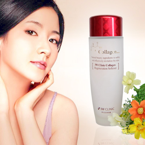 nuoc-hoa-nu-nuoc-hoa-hong-collagen-3w-clinic-regeneration-softener-han-quoc-897