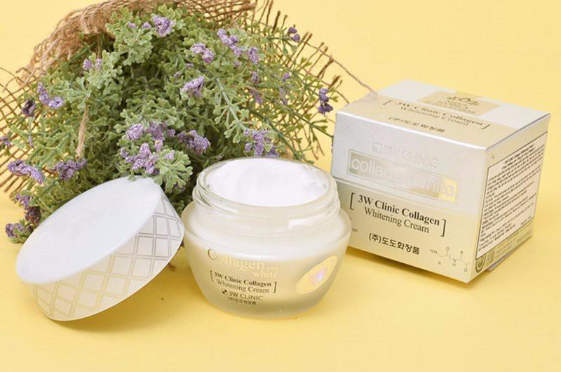 kem-duong-trang-da-kem-duong-trang-da-3w-clinic-collagen-white-60ml-2249