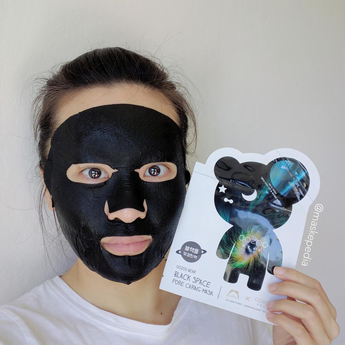 mat-na-mat-na-oozoo-bear-waterbang-hydrating-mask-x5-han-quoc-2227