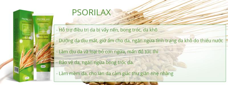 body-psorilax-bi-quyet-xu-ly-benh-vay-nen-bong-troc-da-hieu-qua-2239