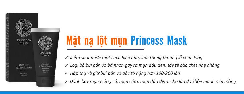 san-pham-khac-mat-na-lot-mun-princess-mask-50ml-nga-2211