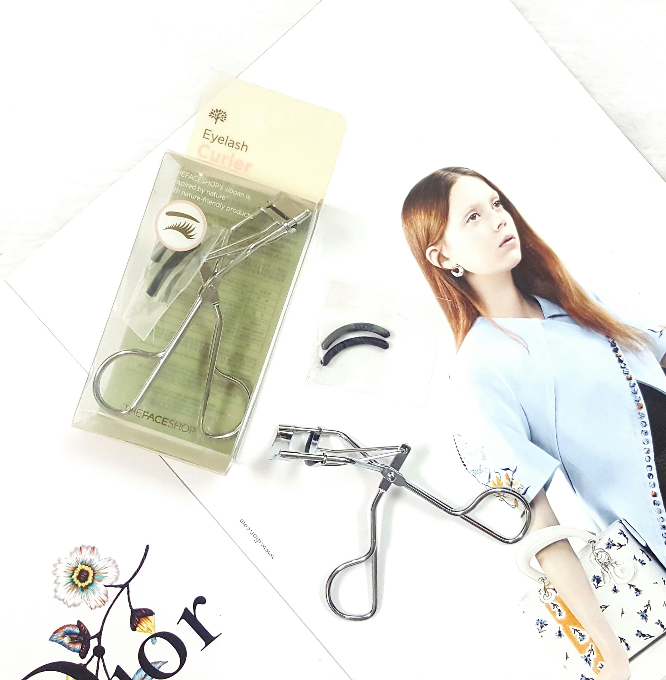 mascara-bam-mi-the-face-shop-daily-beauty-tools-eyelash-curler-1108