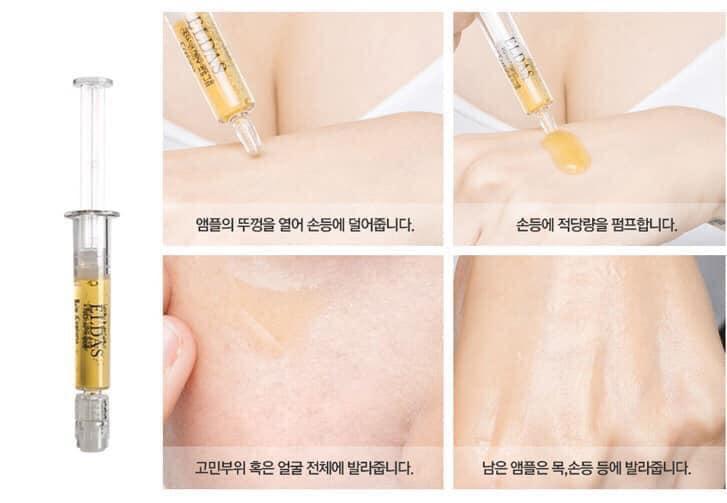 kem-duong-trang-da-bo-4-ong-serum-duong-da-te-bao-goc-eldas-eg-tox-program-coreana-2-ml-han-quoc-2482