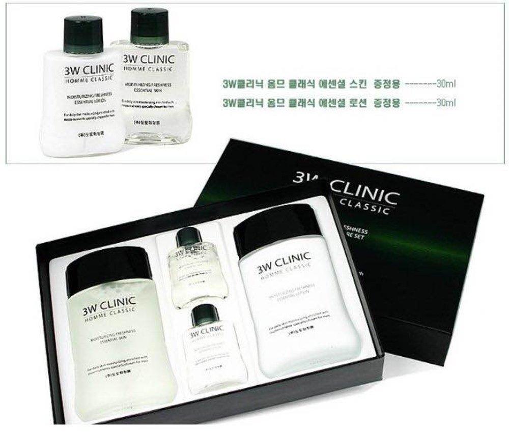 body-bo-cham-soc-da-danh-cho-nam-3w-clinic-han-quoc-1082