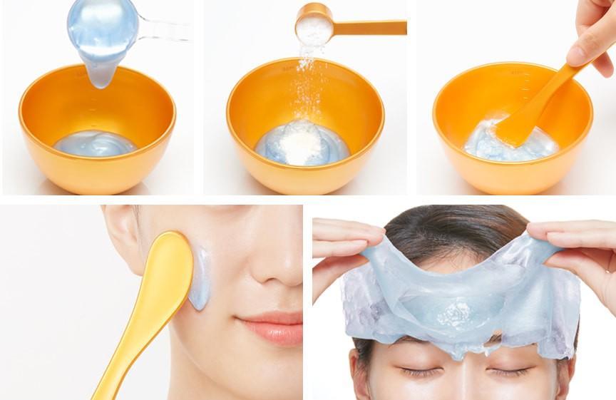 mat-na-bo-mat-na-jmsolution-honey-luminous-royal-propolis-xl-modeling-mask-set-1kg-200g-2705