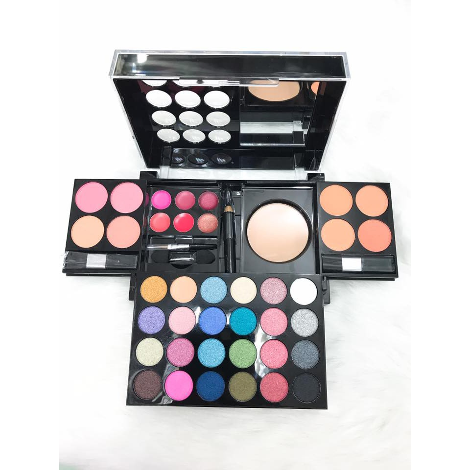 kem-bb-cream-cc-cream-bo-phan-sivanna-colors-pro-make-up-palette-thai-lan-2149