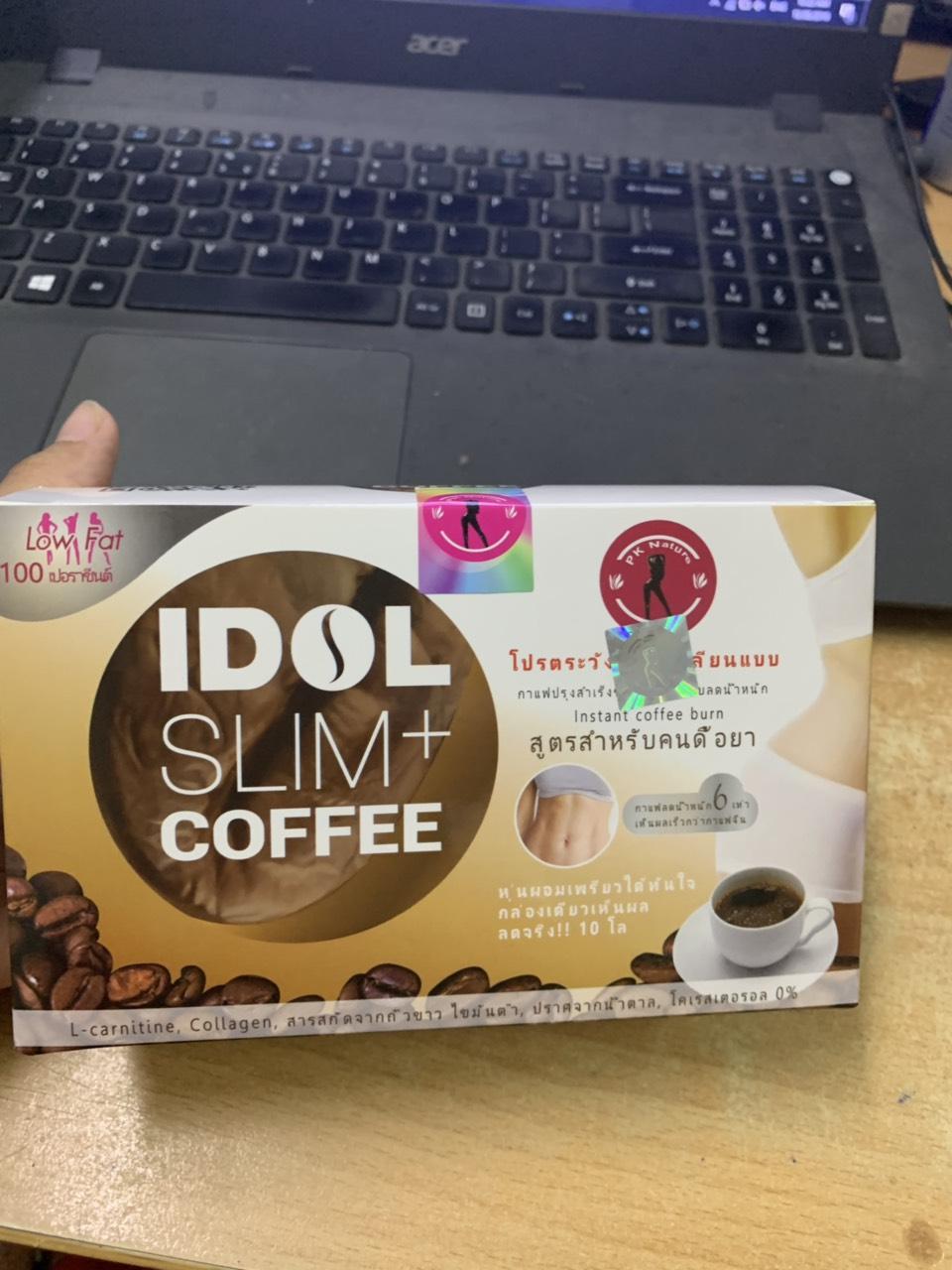body-ca-phe-giam-can-idol-slim-coffee-thai-lan-2245
