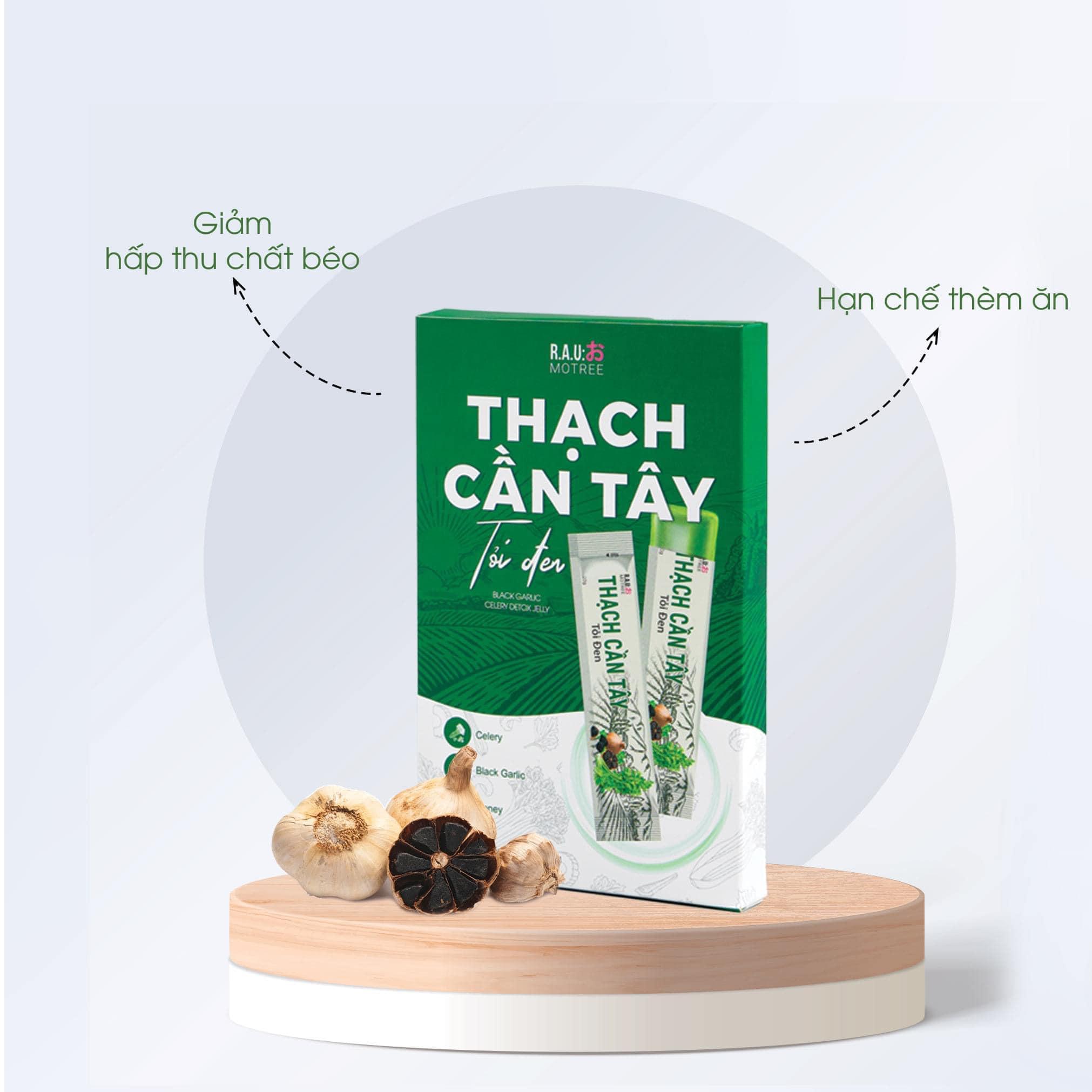 san-pham-khac-thach-can-tay-toi-den-motree-4789