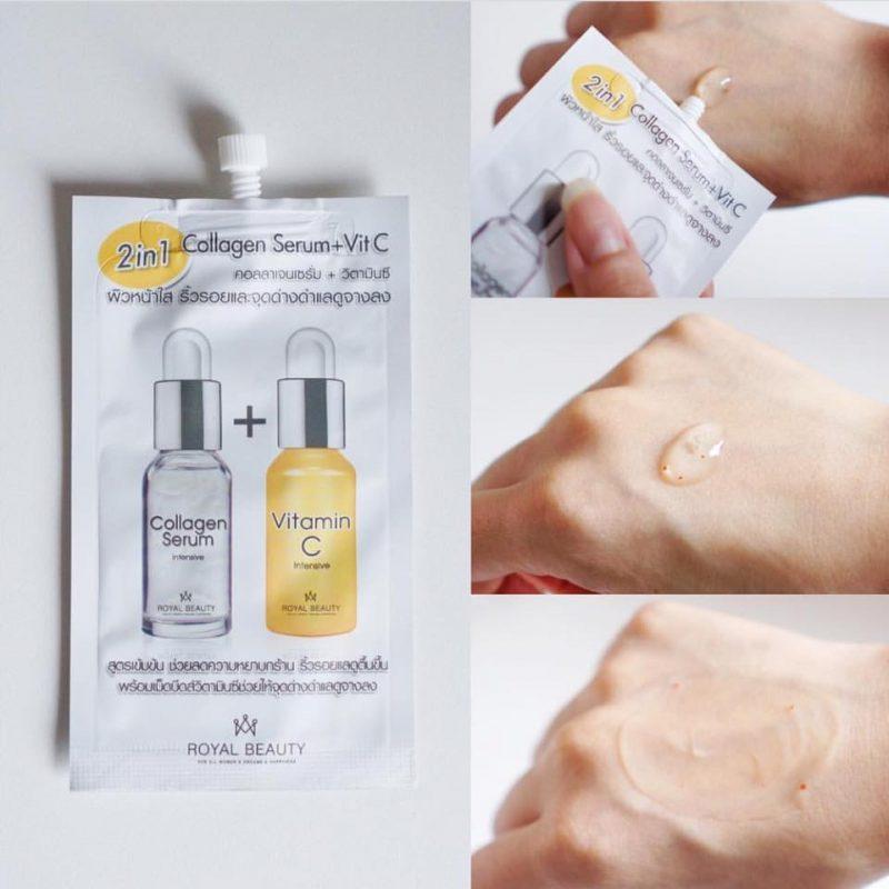 serum-duong-da-serum-duong-trang-da-chong-lao-hoa-collagen-vitamin-c-royal-beauty-2405