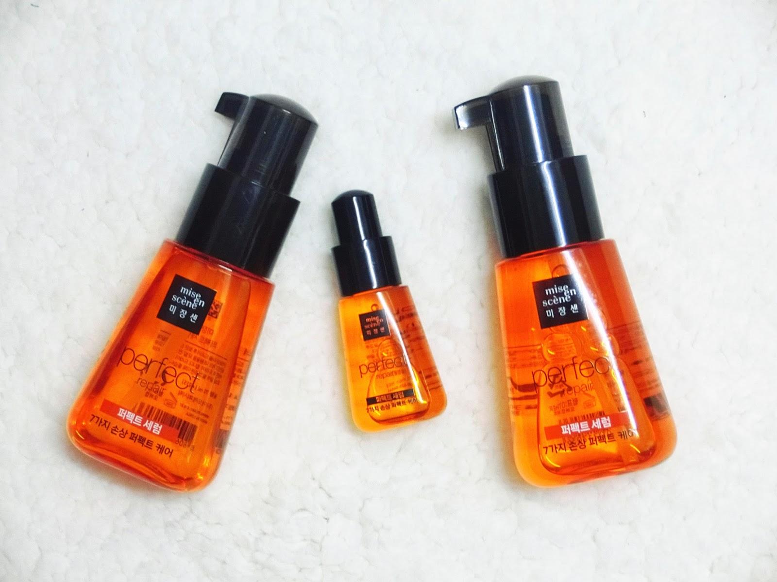 duong-toc-serum-duong-toc-mise-en-scene-perfect-repair-hair-70ml-han-quoc-2192