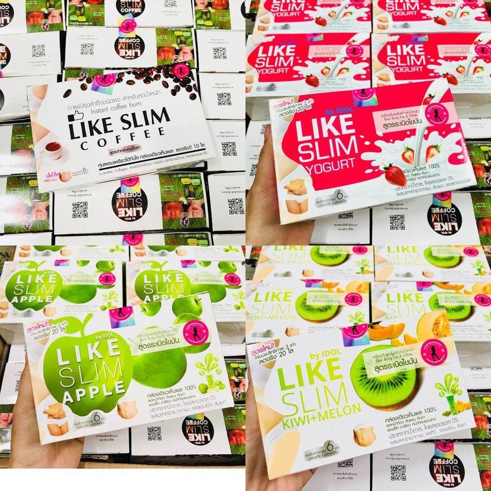 body-nuoc-trai-cay-giam-can-like-slim-yogurt-dau-thai-lan-2352