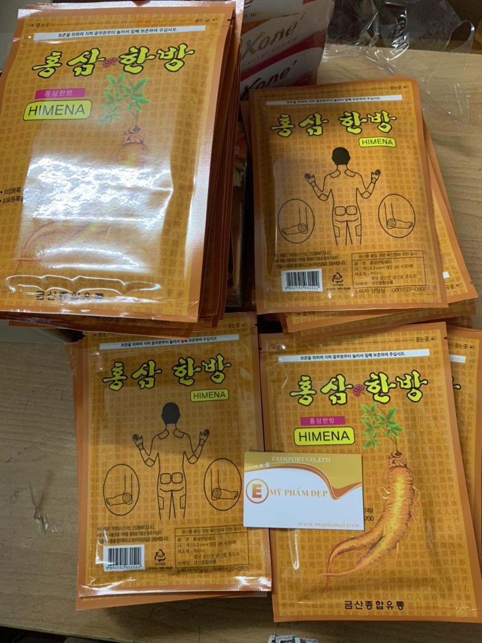 san-pham-khac-cao-dan-hong-sam-himena-han-quoc-tui-20-mieng-2664