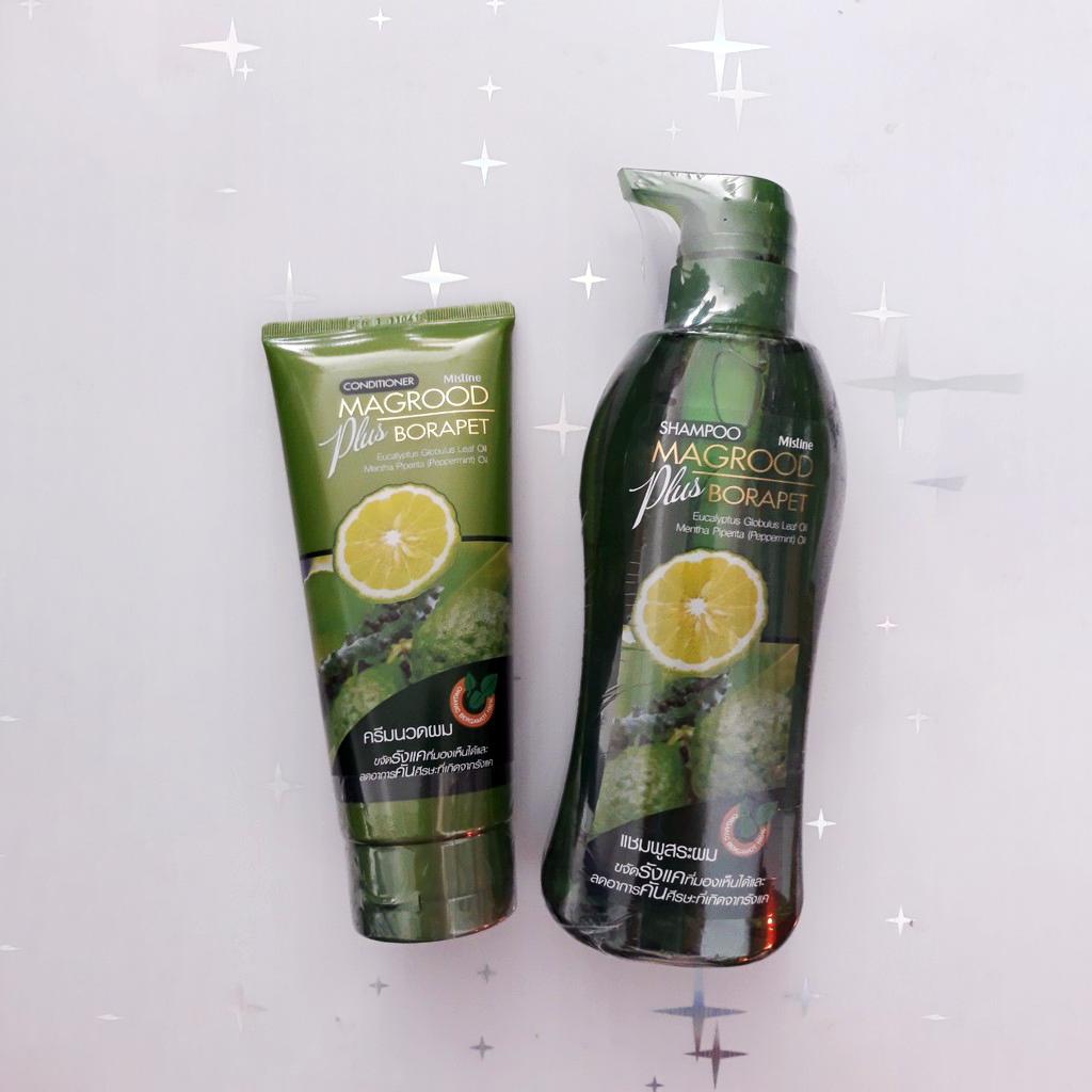 dau-goi-dau-xa-u-toc-combo-bo-dau-goi-va-xa-chanh-tri-gau-magrood-plus-borapet-shampoo-2445