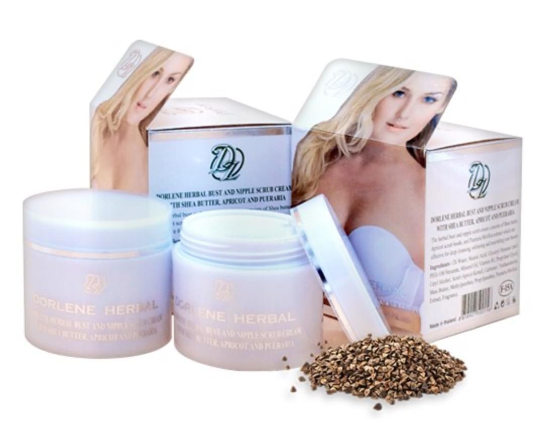 body-kem-no-nguc-dorlene-herbal-thai-lan-2395