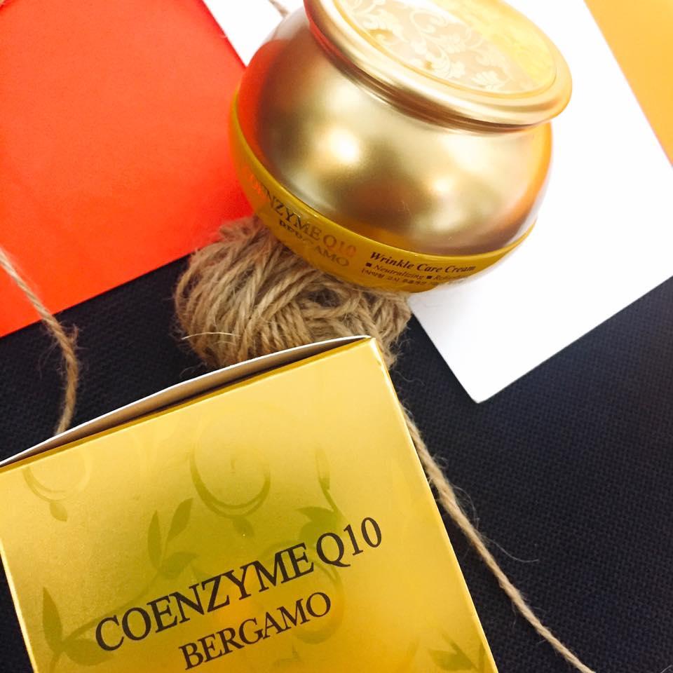 body-kem-duong-trang-bergamo-coenzyme-q10-han-quoc-2564
