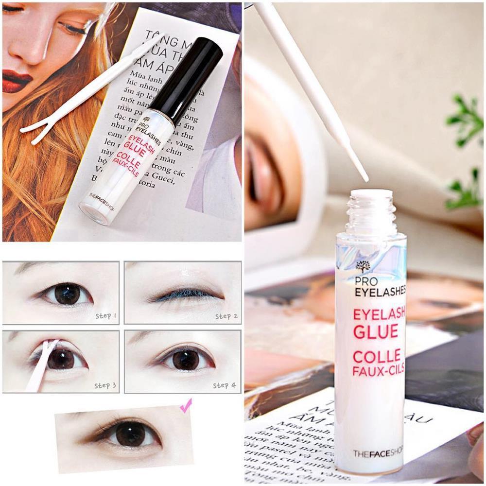 ke-mat-gel-kich-mi-pro-eyelashes-eyelash-glue-the-face-shop-2271