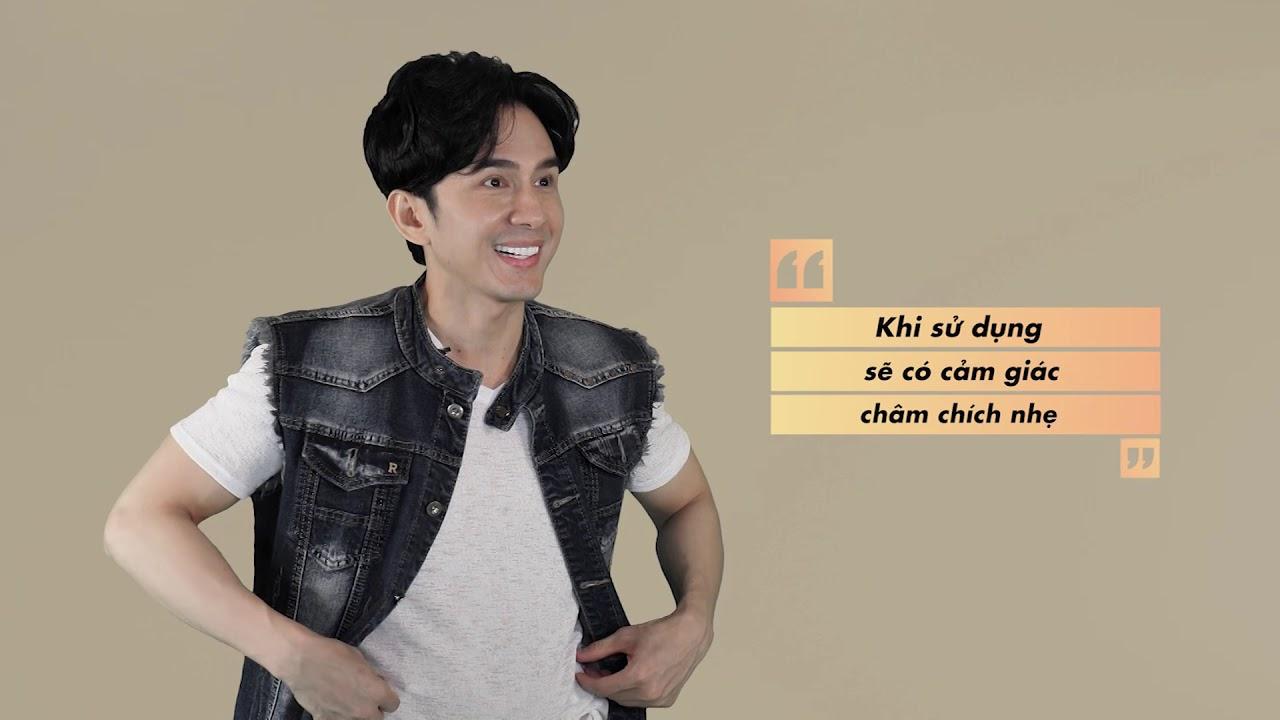 san-pham-khac-xit-tan-mo-nano-jplus-dan-truong-4763