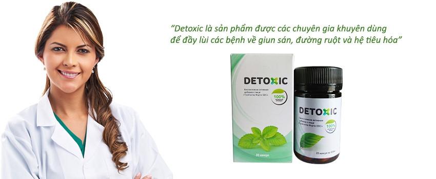 san-pham-khac-detoxic-diet-ky-sinh-trung-hop-20-vien-2274
