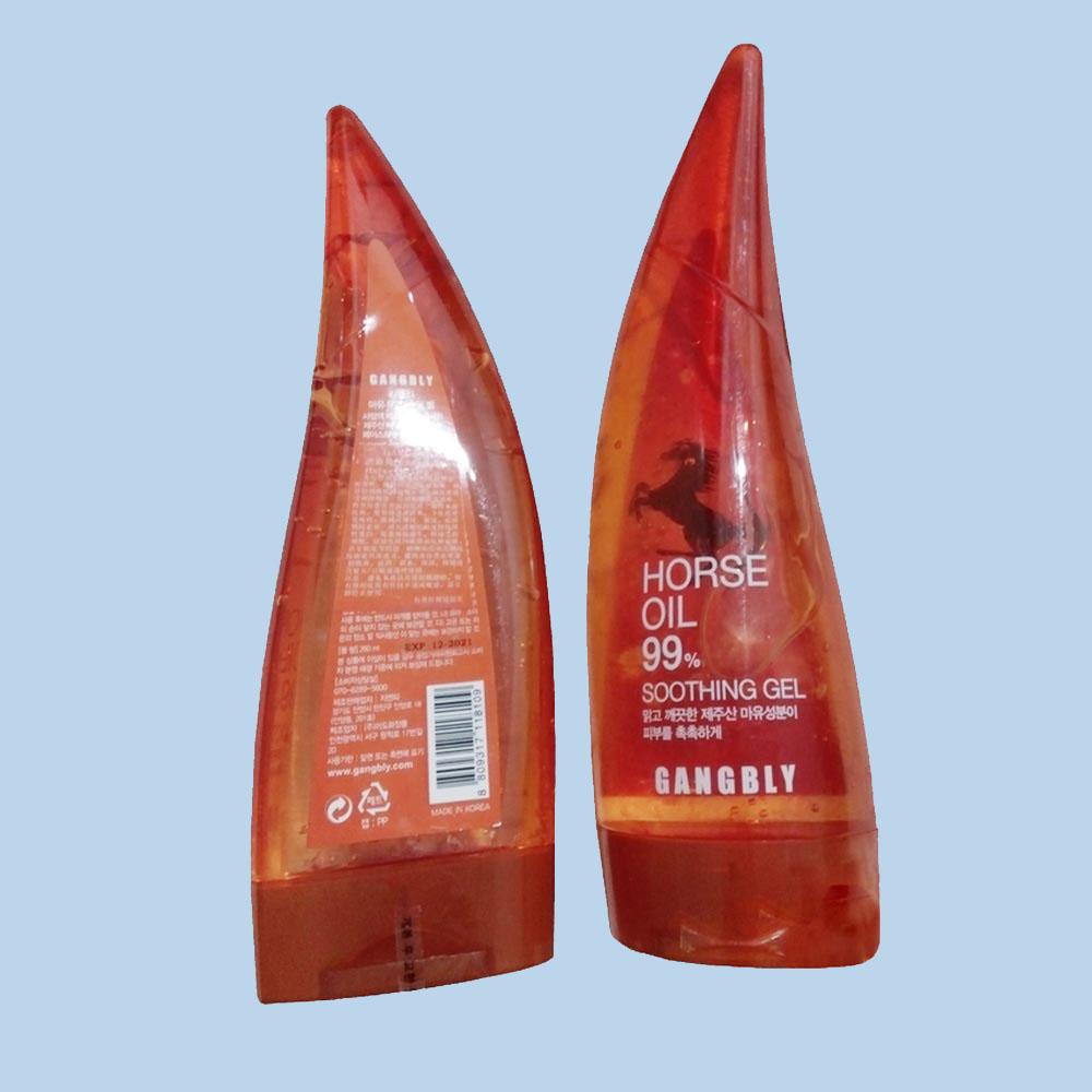body-gel-duong-am-chiet-xuat-dau-ngua-99-soothing-gel-260ml-1043