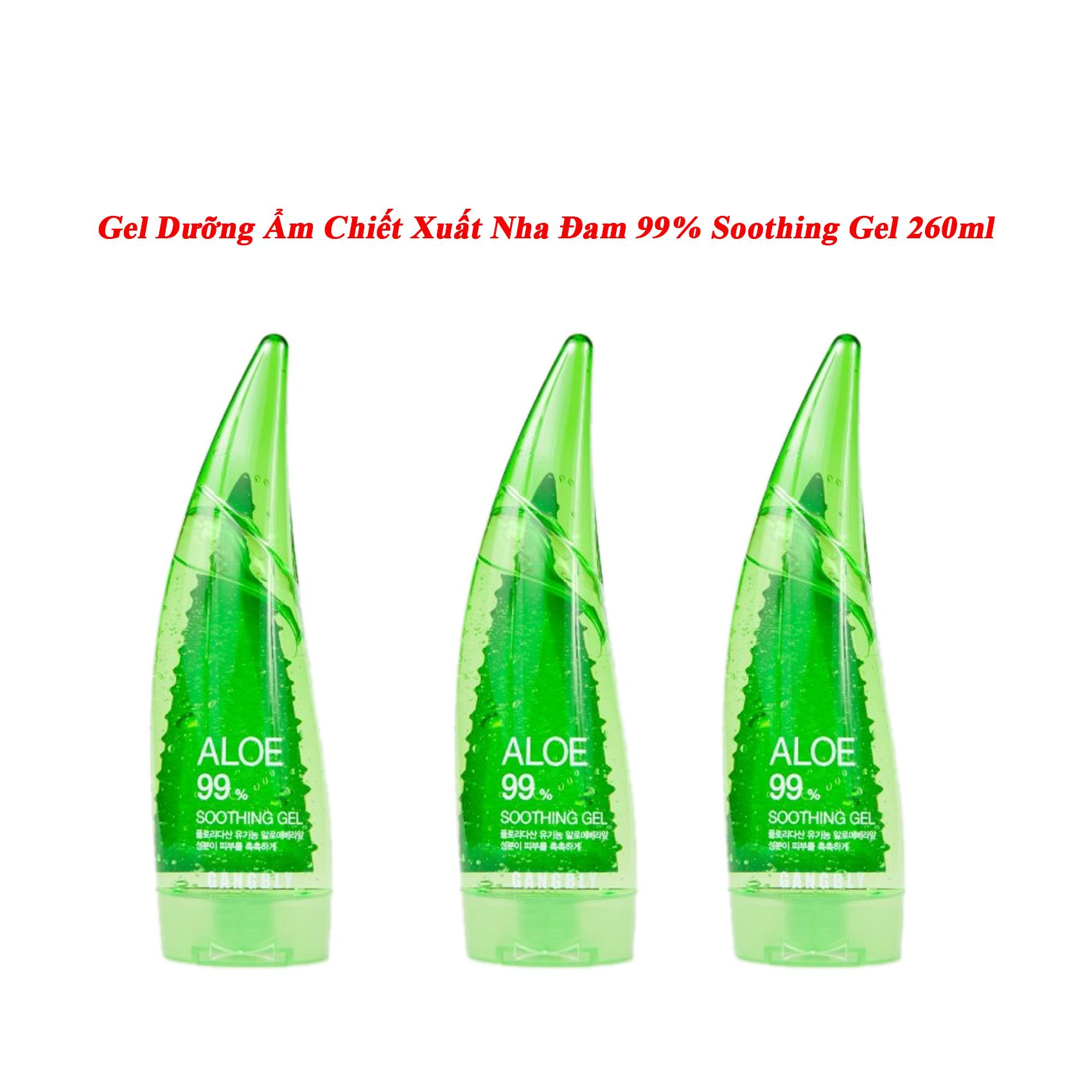 body-gel-duong-am-chiet-xuat-nha-dam-99-soothing-gel-260ml-han-quoc-1042