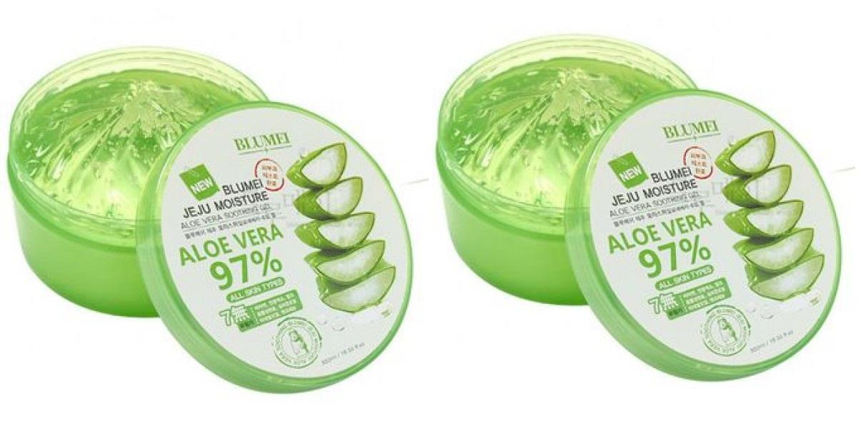 body-gel-duong-am-da-nang-aloe-vera-soothing-gel-97-300ml-1037