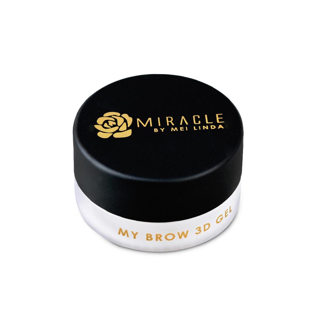 mascara-gel-ke-long-may-3d-miracle-mei-linda-926
