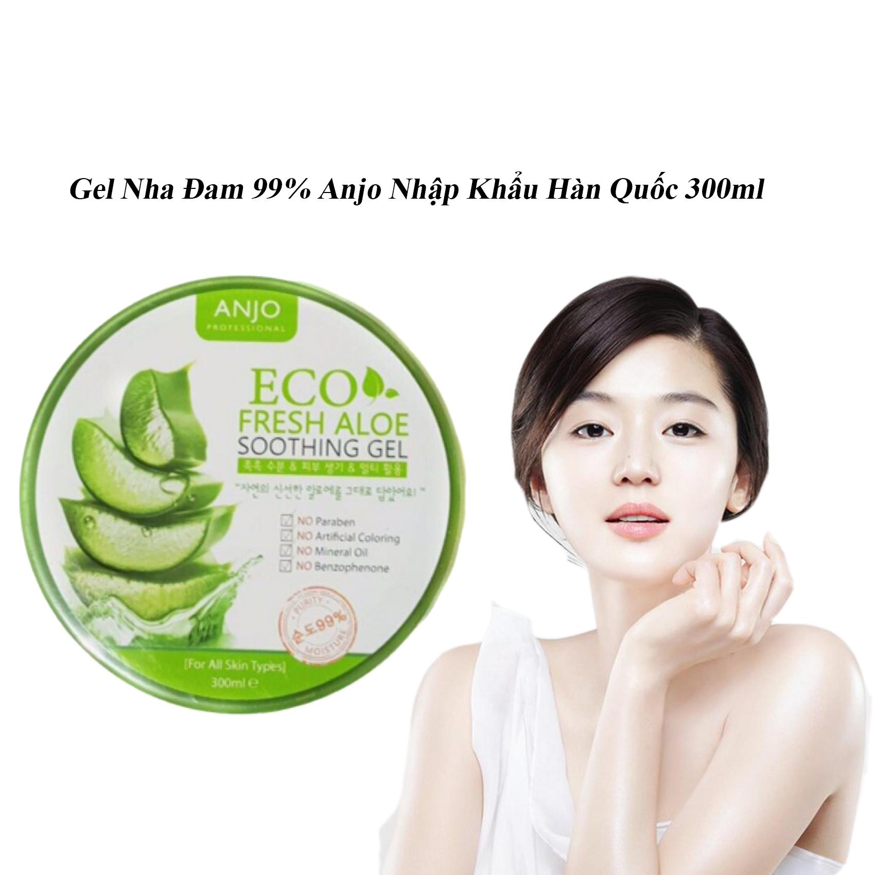 body-gel-nha-dam-99-anjo-nhap-khau-300ml-han-quoc-2193