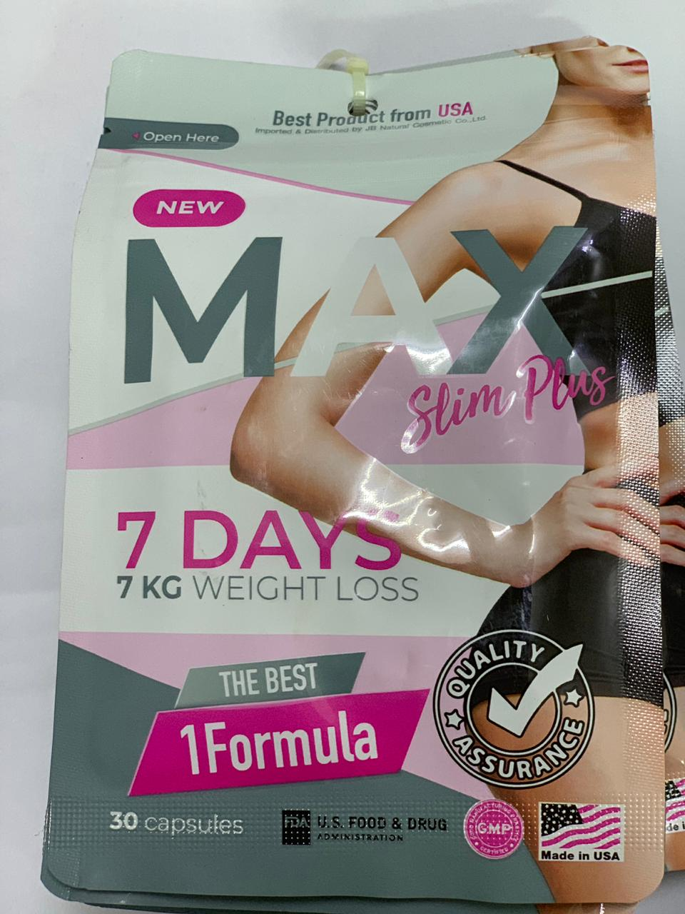 body-giam-can-max-slim-7-days-new-dang-goi-30-vien-thai-lan-2521