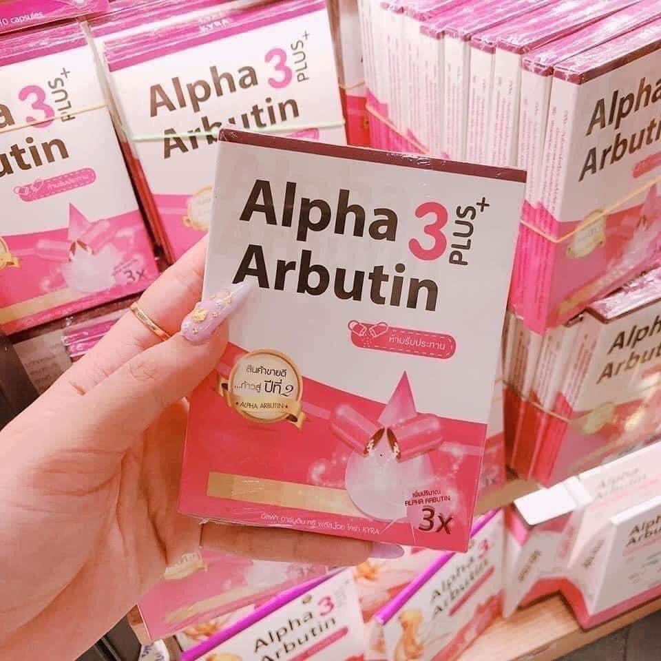 body-vi-kich-trang-alpha-arbutin-3-plus-thai-lan-2382