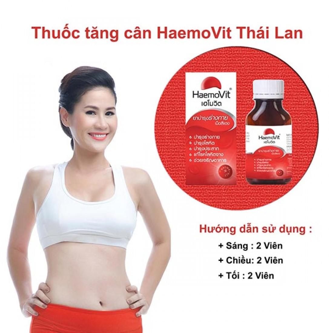 body-vien-uong-tang-can-haemovit-thai-lan-2469