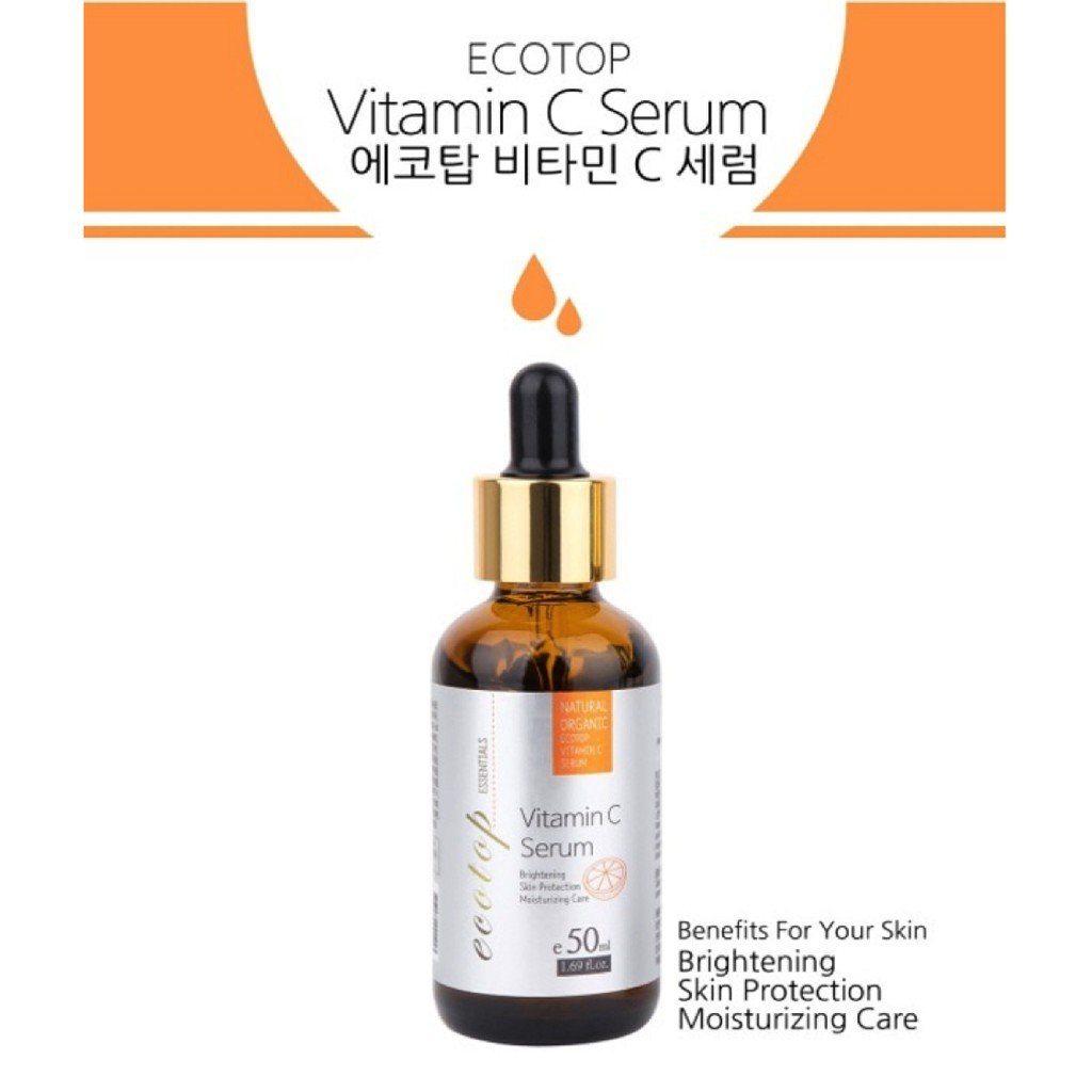 serum-duong-da-tinh-chat-serum-lam-mo-vet-tham-duong-trang-sang-da-ecotop-vitamin-c-50ml-2638