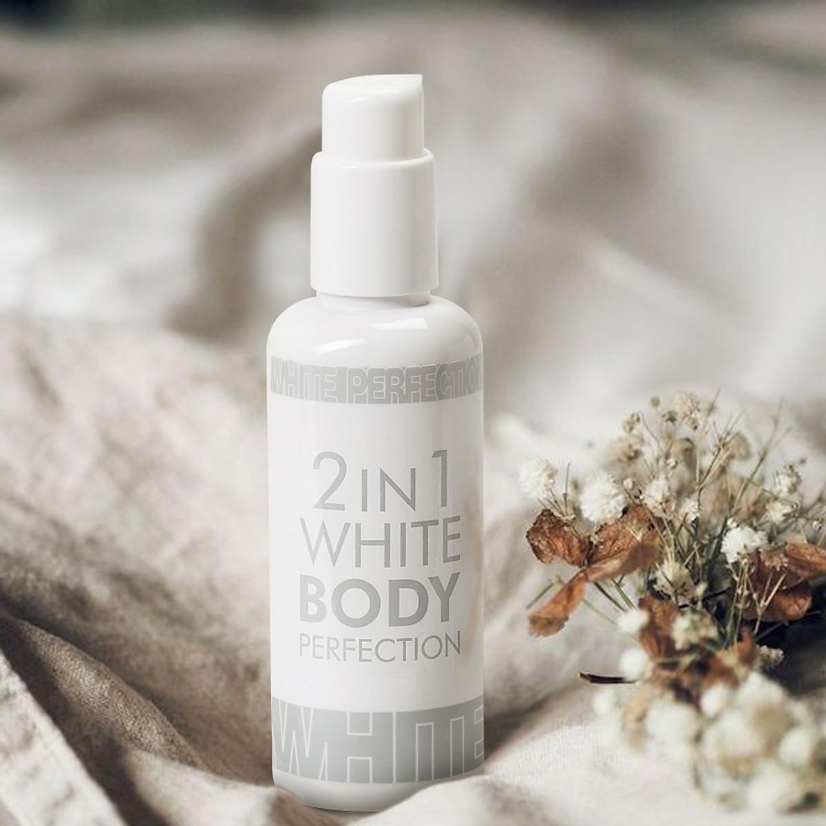 body-duong-the-trang-da-skin-barista-2-in-1-white-body-perfection-han-quoc-2368