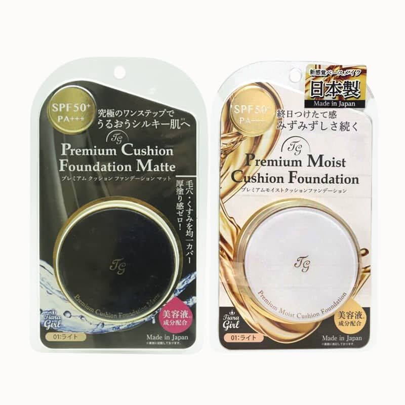 phan-nuoc-trang-diem-phan-nuoc-tg-premium-cushion-foundation-nhat-ban-2682