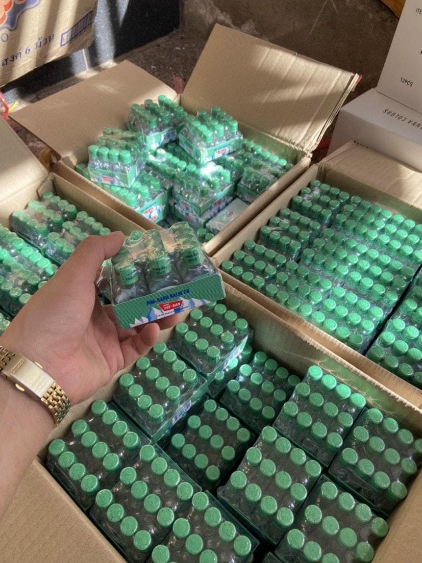 san-pham-khac-dau-gio-poysian-pimsaen-balm-oil-3cc-thai-lan-4788
