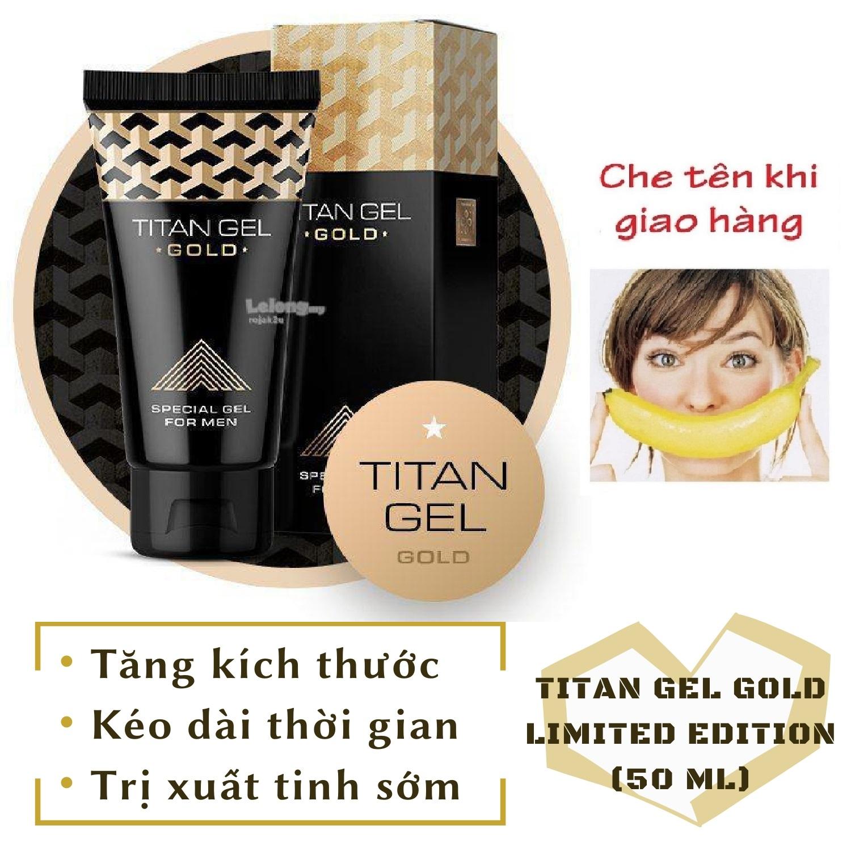 body-titan-gel-gold-cao-cap-50ml-nga-2357