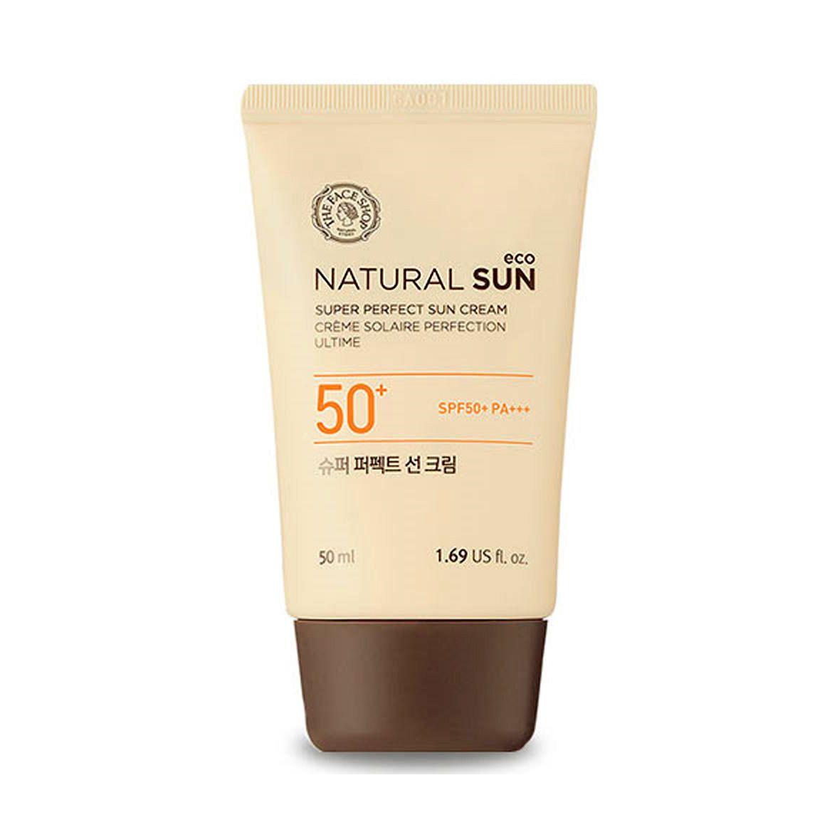 kem-chong-nang-kem-chong-nang-natural-sun-eco-super-perfect-sun-cream-spf50-pa-thefaceshop-2304